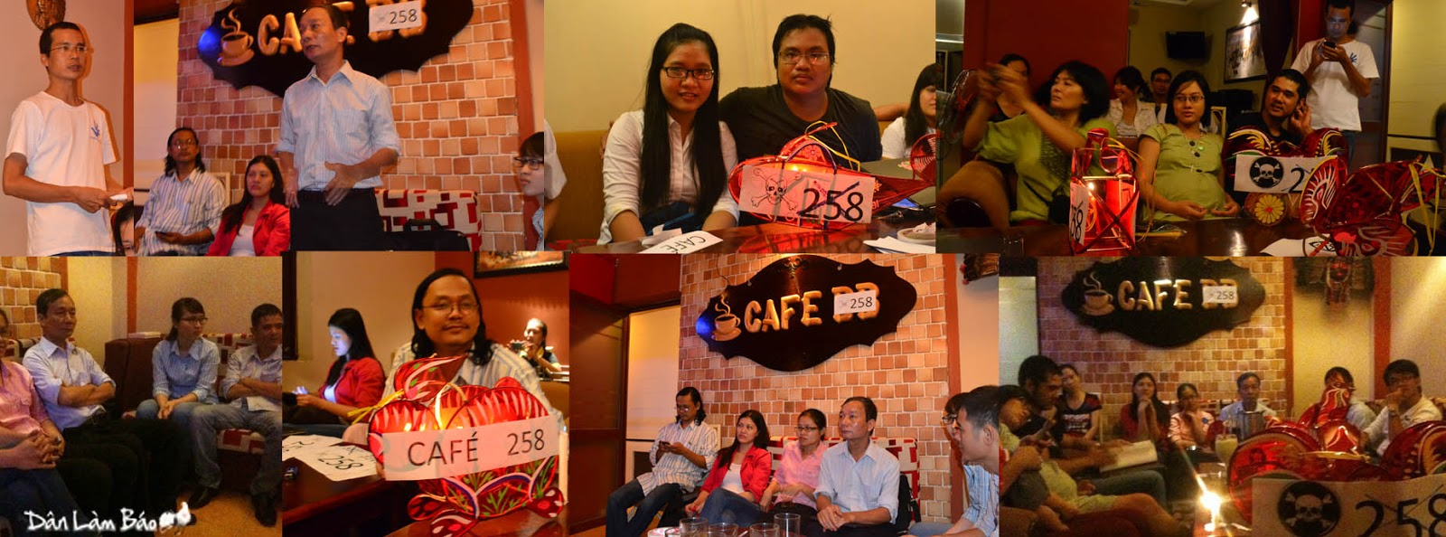 Saigon-caphe258-danlambao