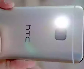 HTC ONE M9 Custom  ROM IS OUT:
