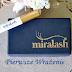 Miralash – pierwsze wrażenie