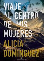http://editorialcirculorojo.com/viaje-al-centro-de-mis-mujeres/