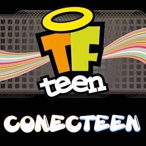 Conectados com Deus no TF TEEN