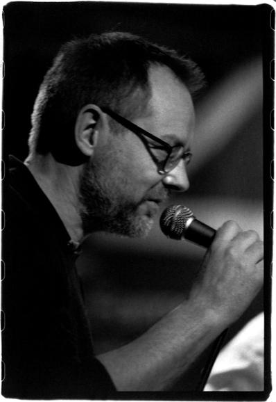 atelier jazz du conservatoire de la madeleine (direction christophe hache)