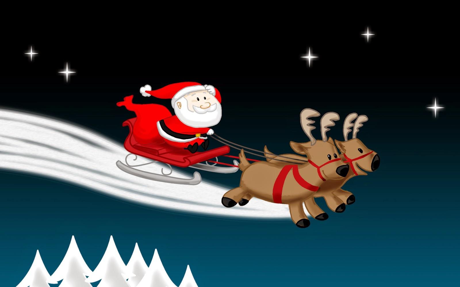 Santa-flying-in-sky-cartoon-image-for-kids.jpg