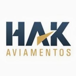 HAK AVIAMENTOS