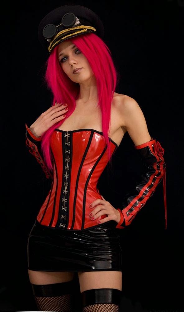 corset+rules+(26).jpg