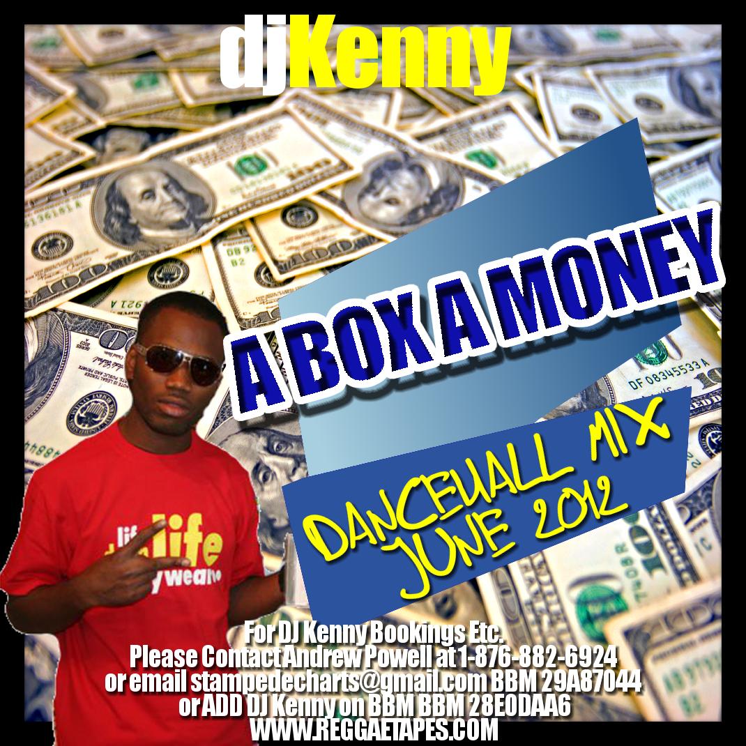 DJ+KENNY+BOX+A+MONEY.jpg
