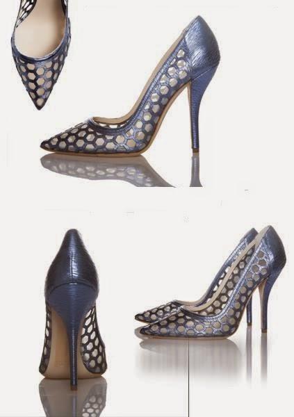 GianniMarra-Bodas-Elblogdepatricia-Calzado-zapatos