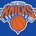 NY Knicks, la franquicia más valiosa de la NBA