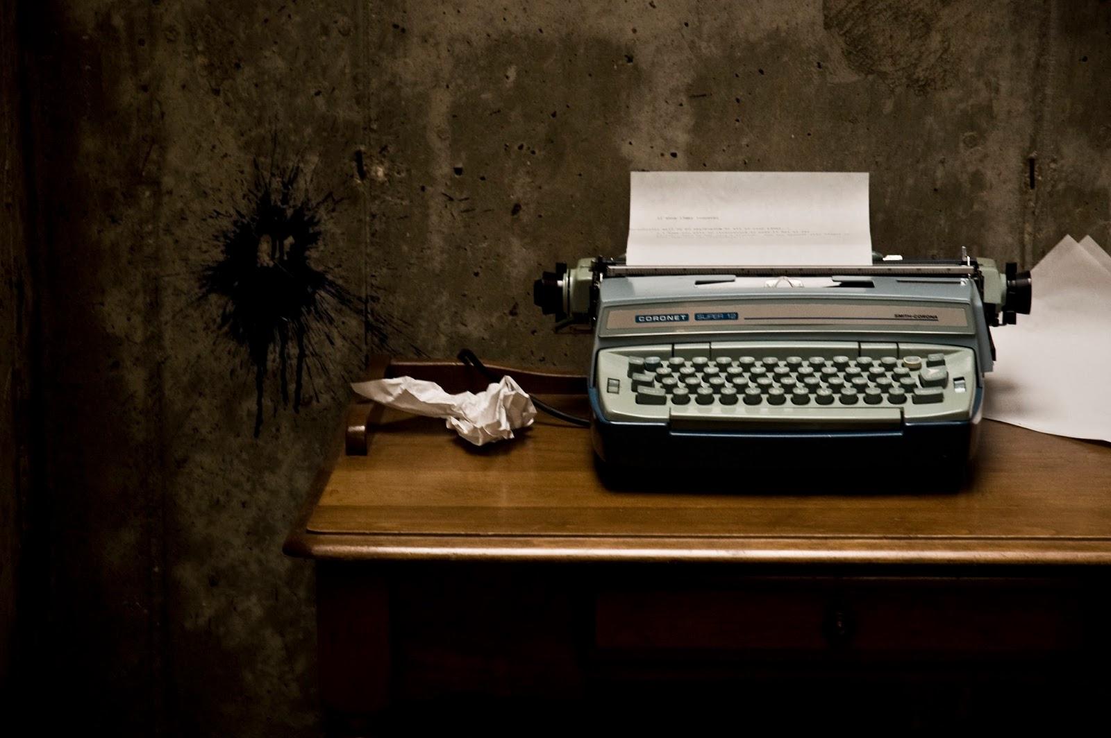 nonfiction essays submissions