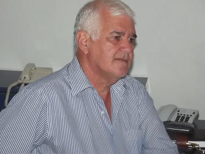 ITAPÉ: PREFEITURA PAGA SALÁRIOS DE MAIO E CONFIRMA SÃO JOÃO