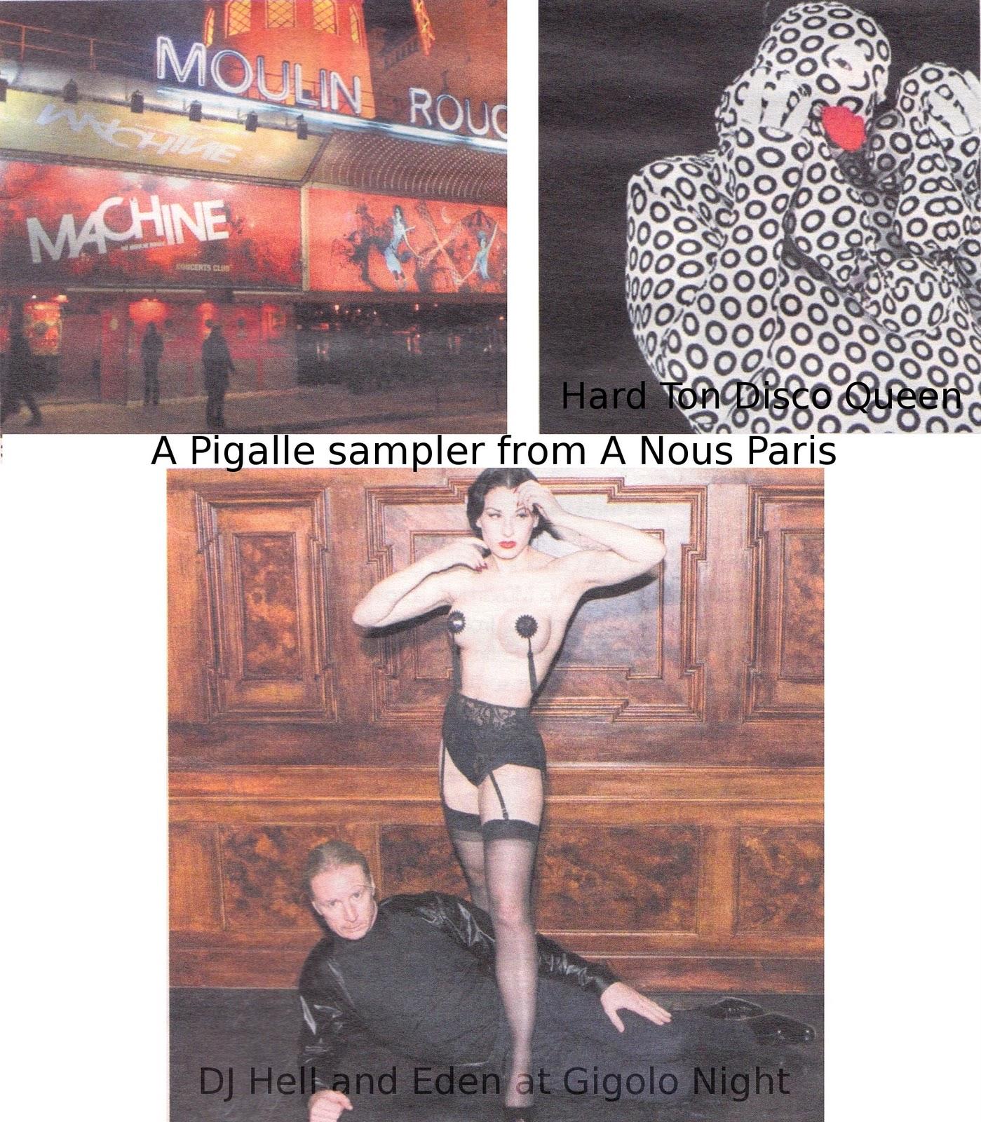 http://3.bp.blogspot.com/-7m8-nyI8_Pk/TtNqwMHTLtI/AAAAAAAAFig/wKPel4jwIiE/s1600/tart6.jpeg