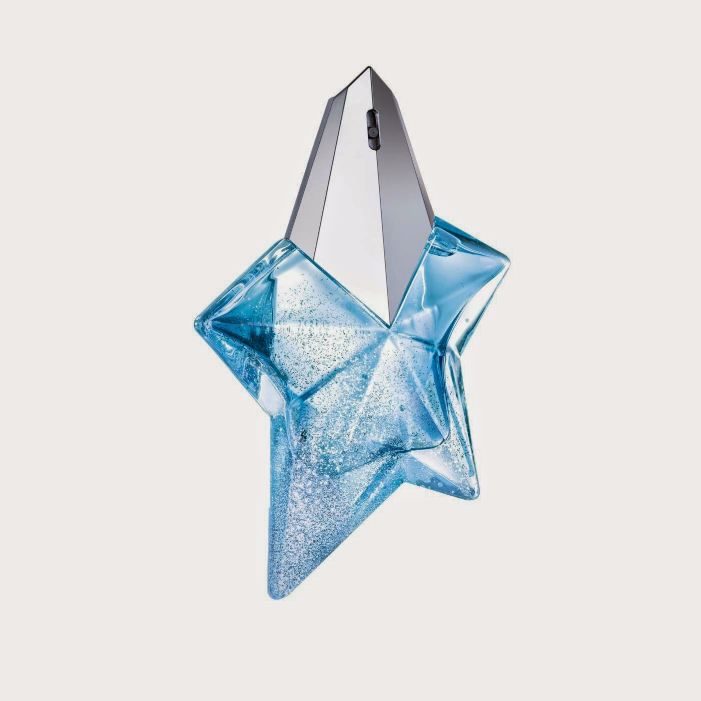 My new go to fragrance alien by thierry mugler misadventures in playful yet chic this limited edition eau de toilette blends mischievous charm with mouthwatering facets comprised of red fruits caramelized meringue jeuxipadfo Images