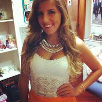 Amanda Piazza