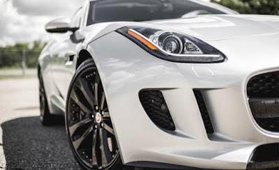 2016 Jaguar F type Release Date Canada