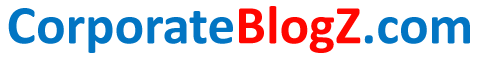 CorporateblogZ.com