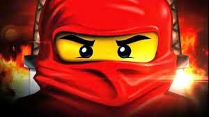Phim Bí Mật Cơn Lốc Ninjago
