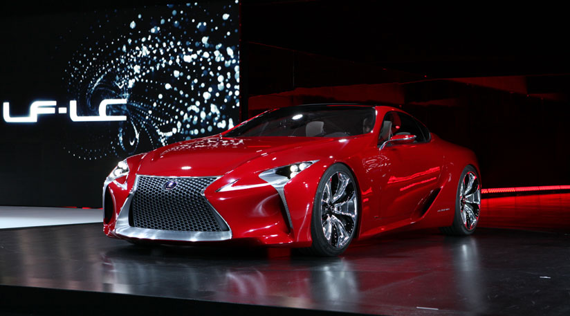 http://3.bp.blogspot.com/-7mAUnhAVrvs/TzJ7edqf6HI/AAAAAAAAAiA/P1uUohw6lac/s1600/2012-Lexus-LF-LC-Concept-6.jpg