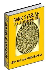 SEKILAS BANK SYARIAH