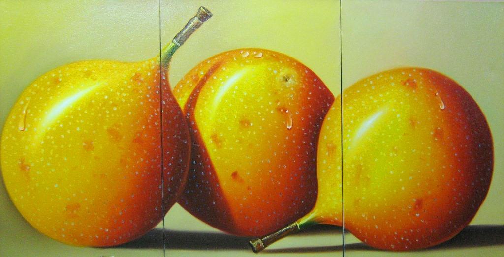 Im genes arte pinturas bodegones de frutas grandes - Fotos de bodegones de frutas ...