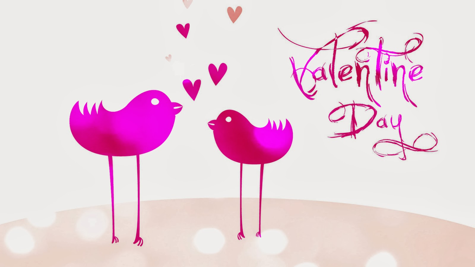 valentines day desktop images