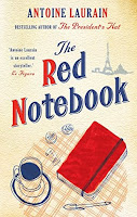 https://www.goodreads.com/book/show/25058120-the-red-notebook