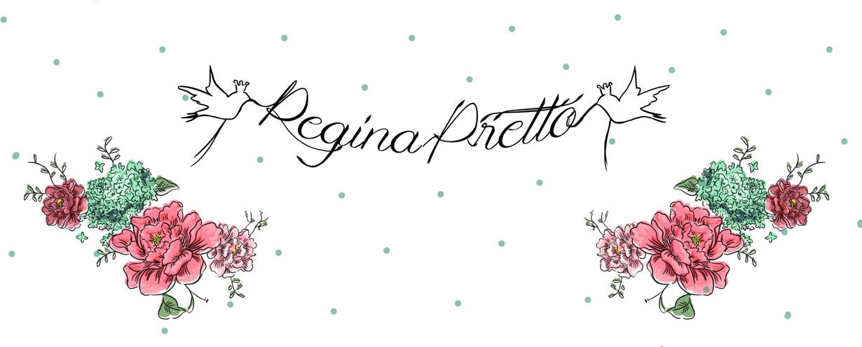 Regina Pretto