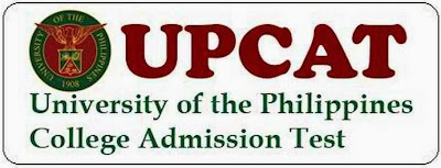 UPCAT Results 2014 Released