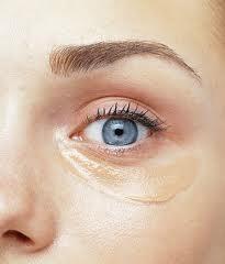 I posti di pigmentary su un corpo sono bombardati