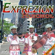 EXPRESION HUICHOL