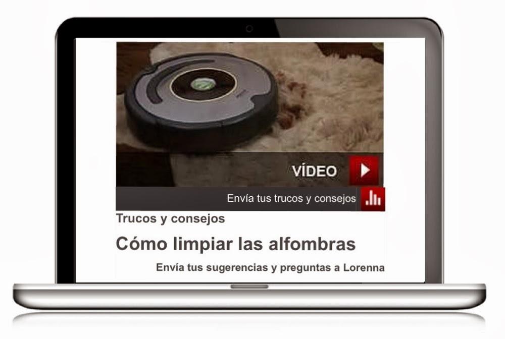 http://cosaspracticas.lasprovincias.es/trucos-y-consejos-como-limpiar-las-alfombras/