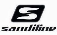 Sandiline