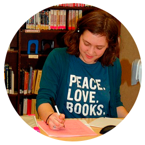 peace-love-books
