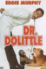 Watch Doctor Dolittle (1998) Megavideo Movie Online