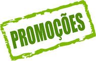 Clique aqui e confira nossas promoções!