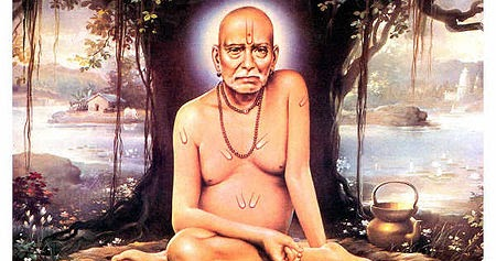 Popular Akkalkot Swami Samarth HD Images for free download