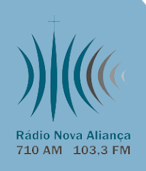 Rdio Nova Aliana - Braslia-DF