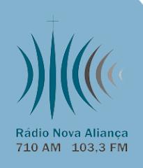 Rádio Nova Aliança - Brasília-DF