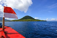 Indonesia Membutuhkan Pemimpin Baru Pembawa Keadilan, Kesejahteraan dan Kebahagian Dunia Akhirat