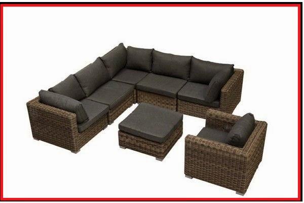 salon de jardin resine pas cher salon de jardin en teck. Black Bedroom Furniture Sets. Home Design Ideas