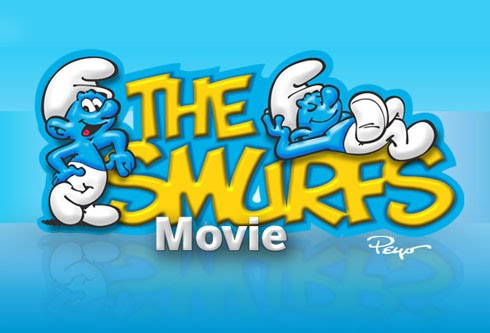 smurfs-movie-2010.jpg