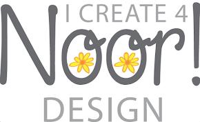DT lid bij Noor! Design Scr@p