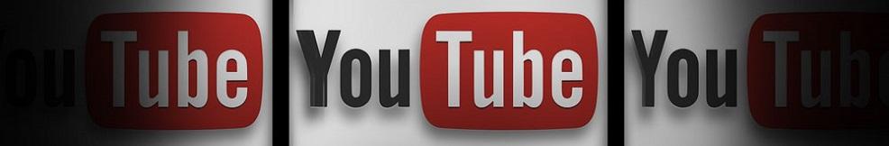 Como Criar Canal no YouTube Passo-a-passo