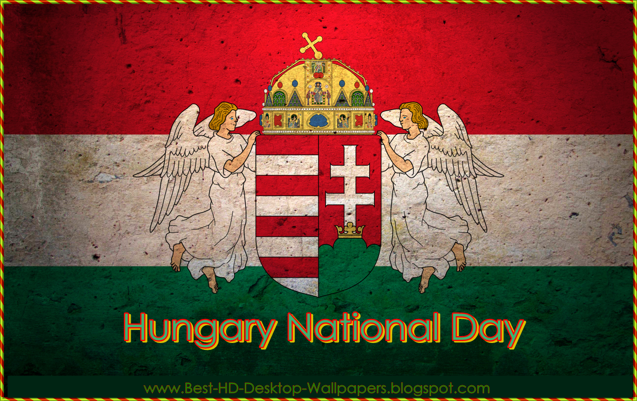 http://3.bp.blogspot.com/-7mNQLpI-a7k/UC_5_xOoZtI/AAAAAAAAFO0/51FiP4XbH-k/s1600/Hungary-National-Day-hungary-flag-desktop-wallpaper.png