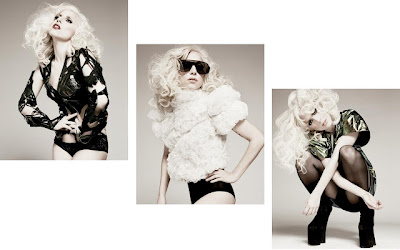 fashion-lady-gaga-pictures