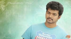 Tamil Actors Wallpapers Hd Free Download Actor Vijay Wallpapers Hd