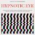Tom Petty & The Heartbreakers - Hypnotic Eye (Reprise Records, 2014)