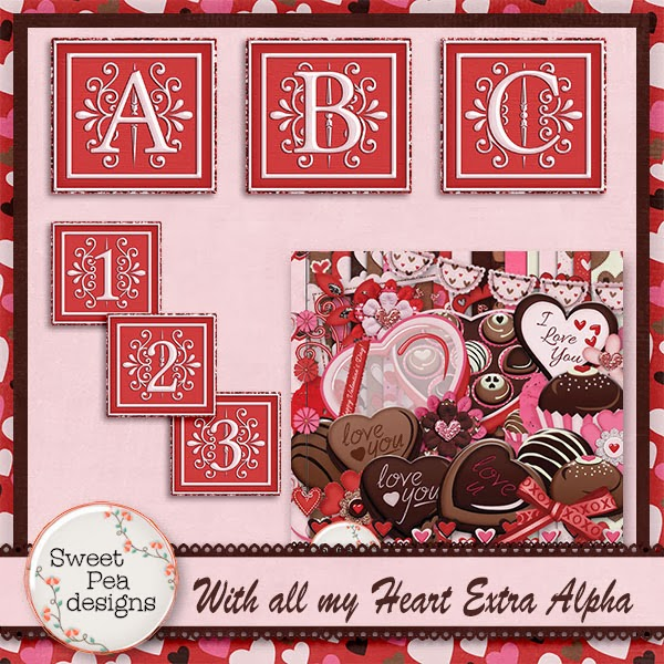 http://www.sweet-pea-designs.com/blog_freebies/spd-wamh-xtra-alpha.zip