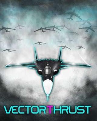 Vector Thrust-CODEX