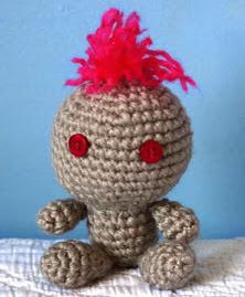 http://mylittlehandicrafts.blogspot.com.es/2012/10/esta-semana-voy-dejaros-el-patron-del.html