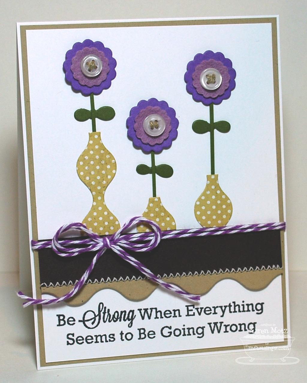 http://3.bp.blogspot.com/-7mQpeazHv_8/T_JPYT_q7iI/AAAAAAAAJHM/1HCP_t3-RuI/s1600/Be-Strong-card.jpg